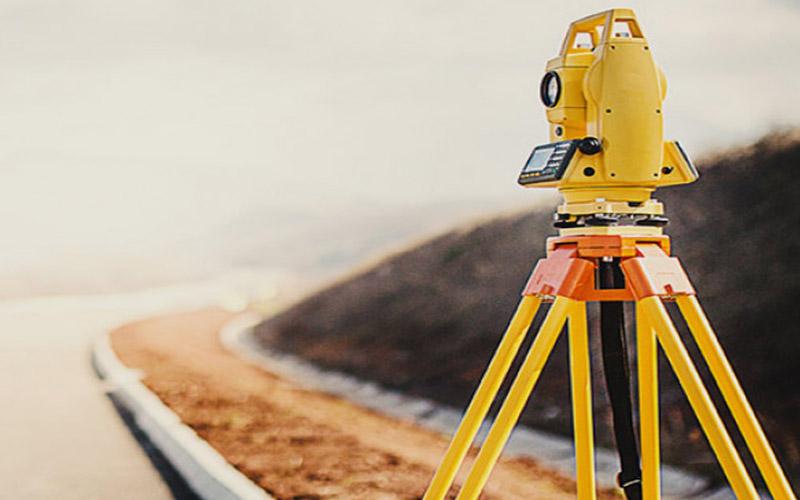 Surveyors Company In Bangalore